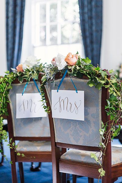 Wedding-Theming-and-Styling-English-Manor-chairs