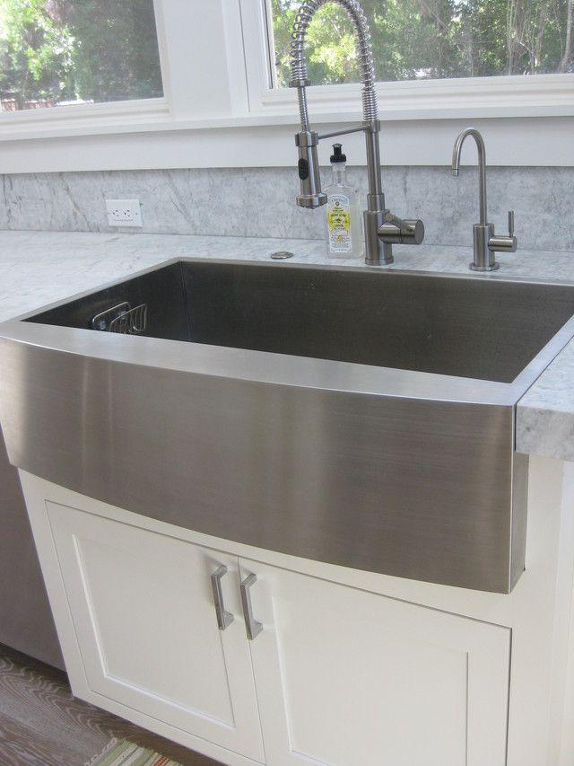 Blanco Meridian faucet | Kitchen | Pinterest | Dishwashers, Faucet ...