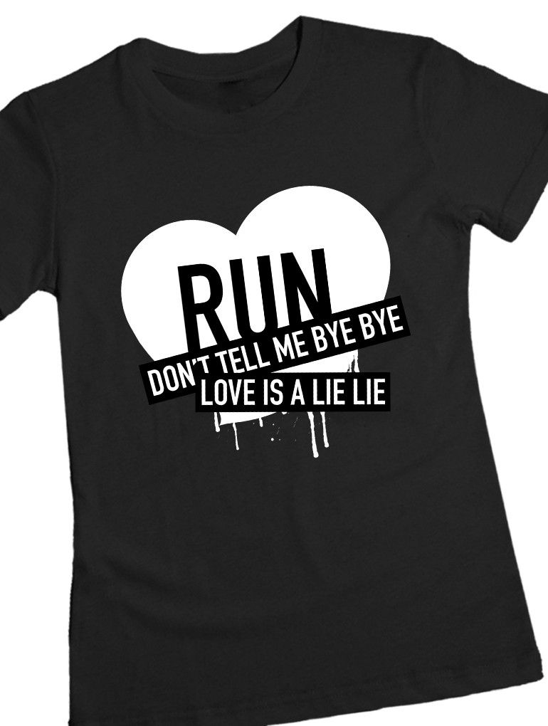 I have this shirt. It s fantastic. 9cd282029