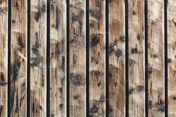 Rustic Wooden Background Graphics A High Resolution Or Texture