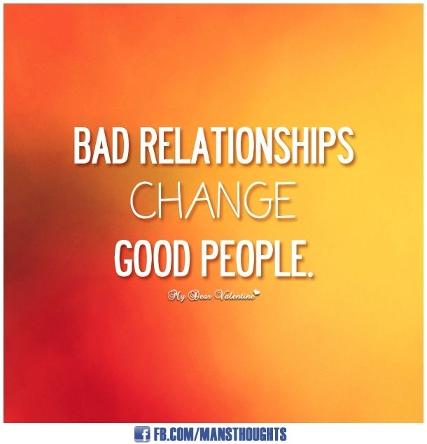 Bad Relationship Work Quotes Inspirational Bad Relationship Quotes Bad Relationship