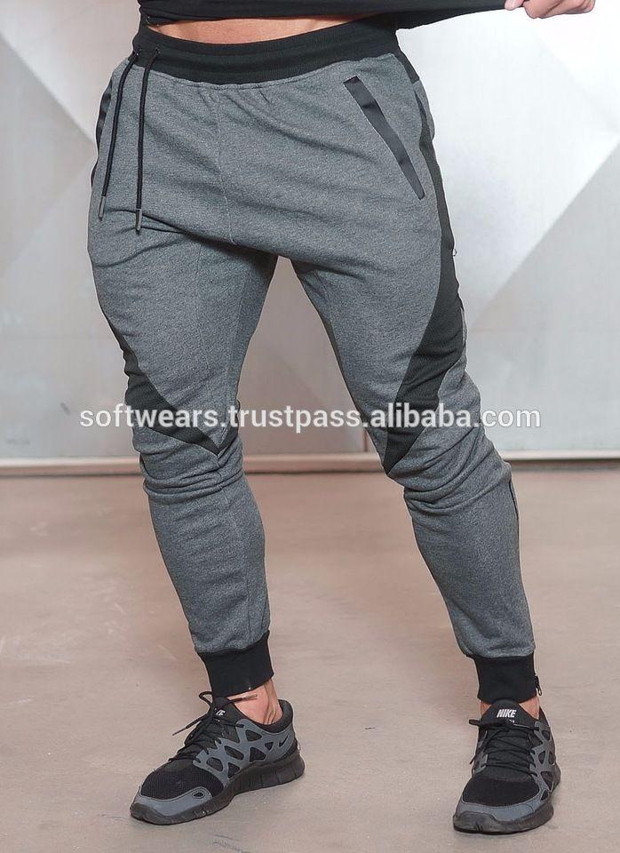 962d300d3 wholesale men jogger sweatpants/mens jogger sweat pants/custom jogger