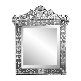 Kuva sivustosta http://venetianmirror.org/wp-content/uploads/2010/01/Agata-Venetian-Mirror.jpg.