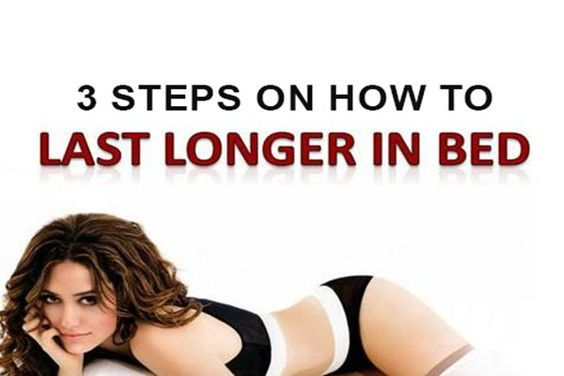20 ways to burn more fat photo 7
