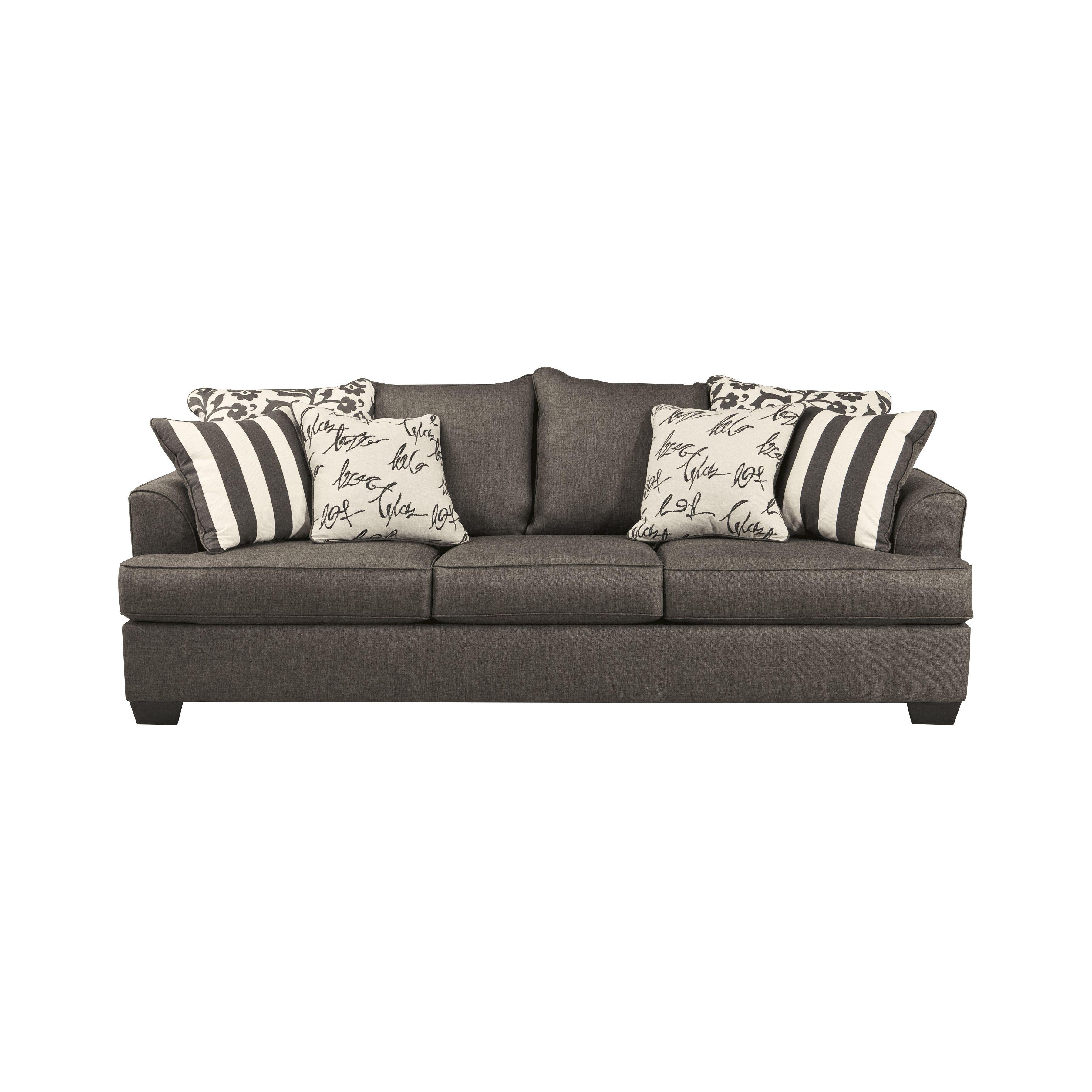 Queen schlafsofa holzkohle sofa bauernmöbel wohnzimmer möbel hände sofa set seat cushions living room sofa room decor