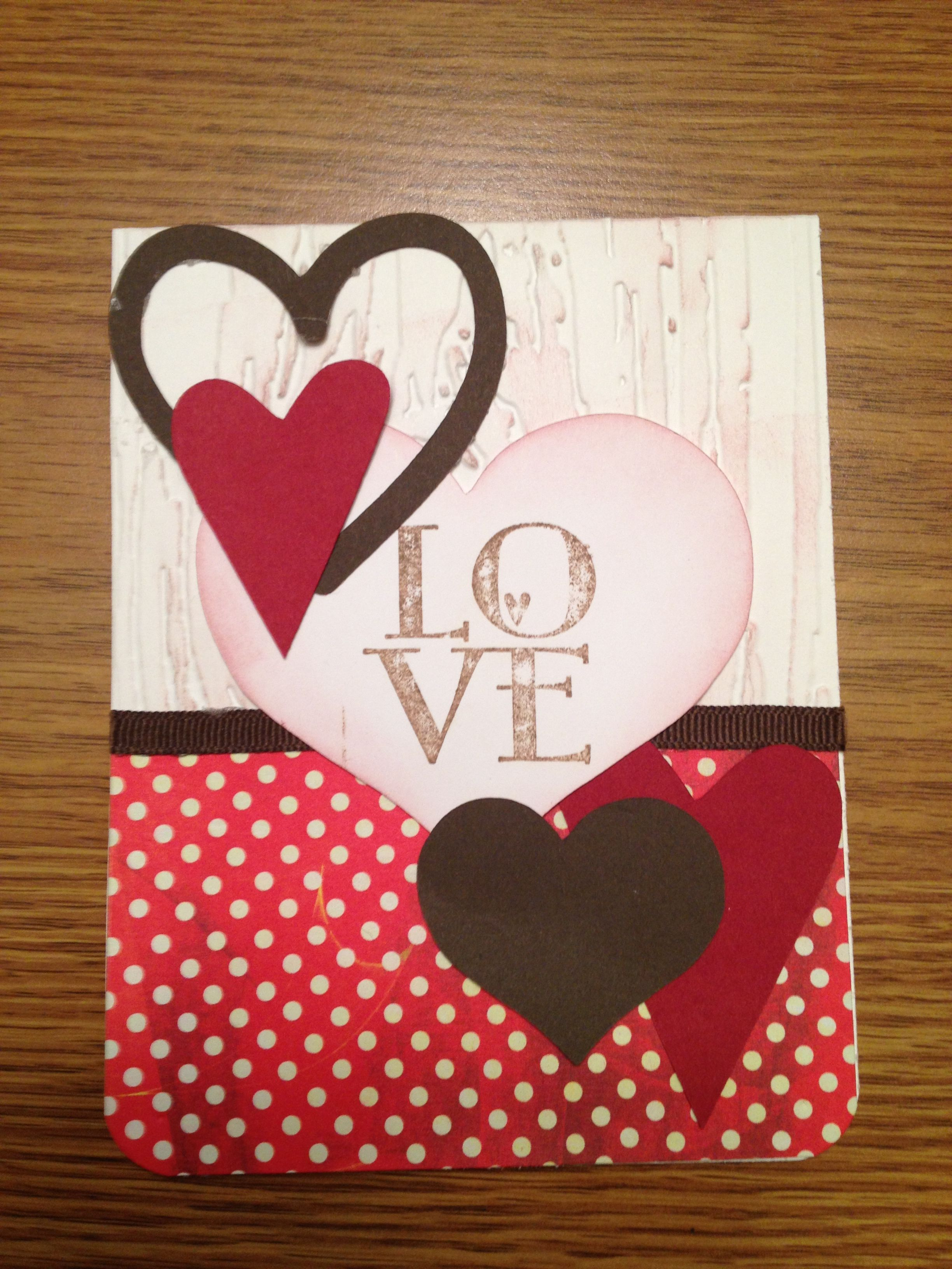 valentines day card  valentines cards valentines day