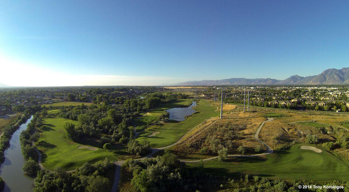 15++ Cannon falls mn golf course ideas in 2021