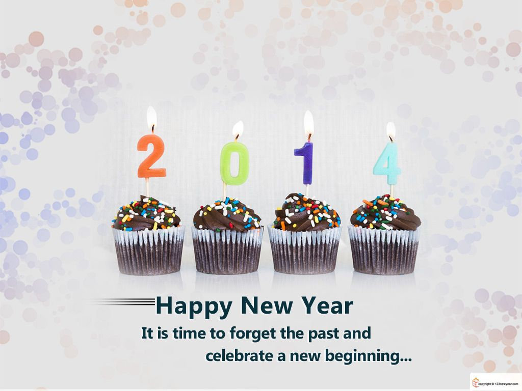 New year simple messages merry christmas and happy new year 2018 new year simple messages kristyandbryce Choice Image