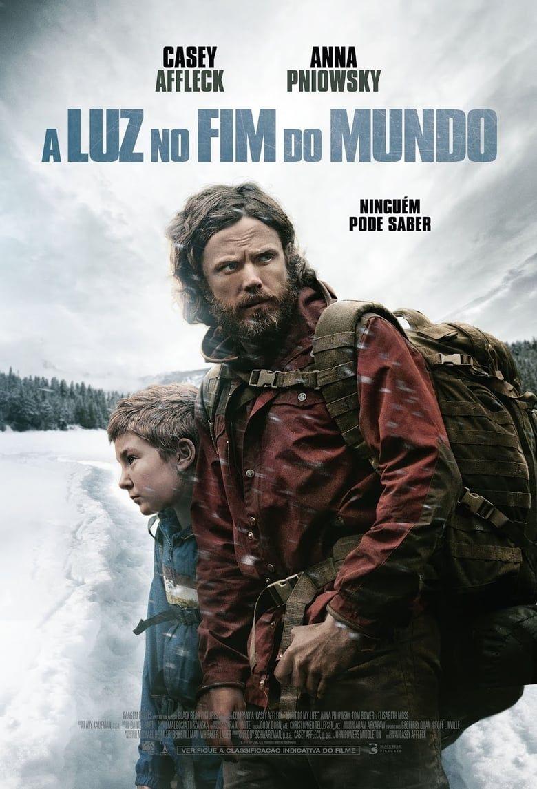 Pin On Last Christmas Teljes Film Magyarul Hun
