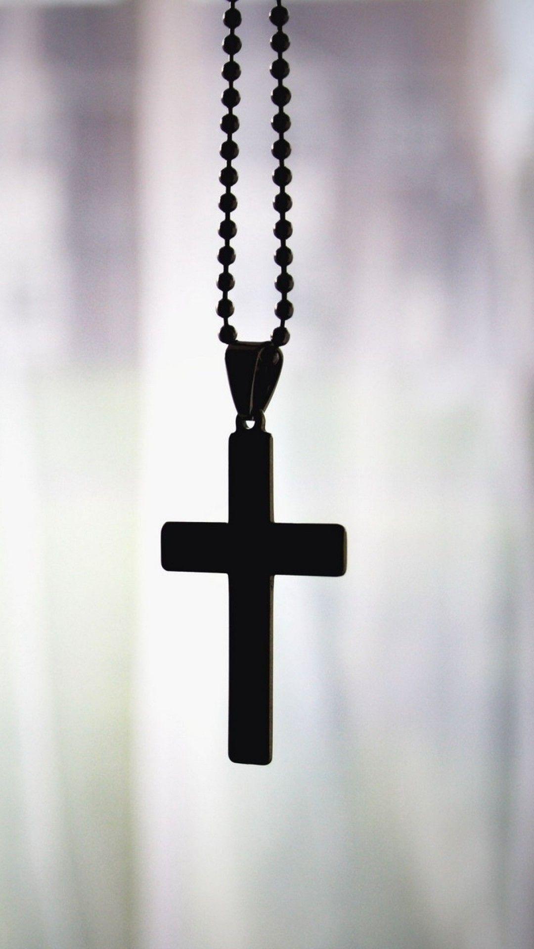Cross Background Picture Cross Wallpaper Cross Background