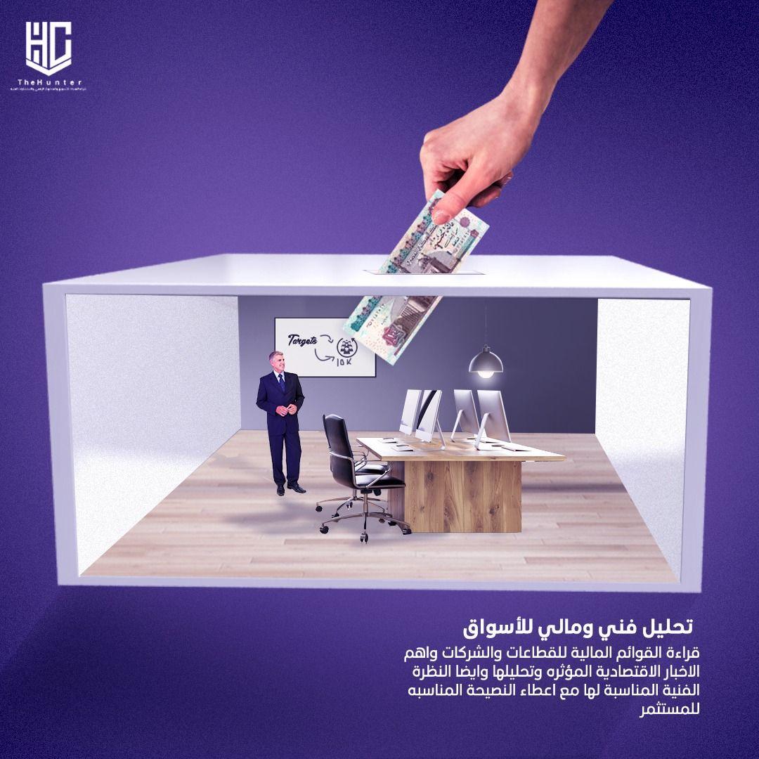 Bank Creative Ads Social Media Ideas Design Social Media Design Inspiration Social Media