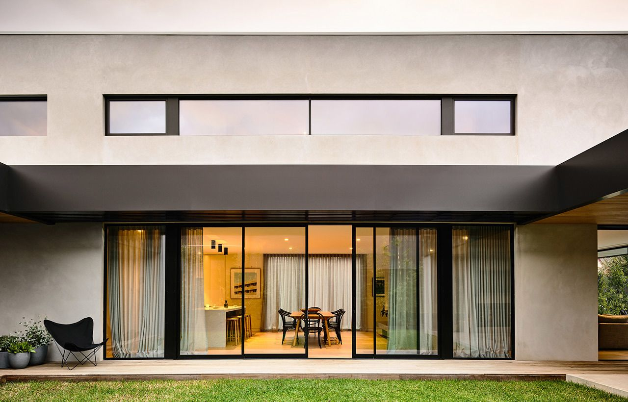 Brighton by inform pinterest modern and house