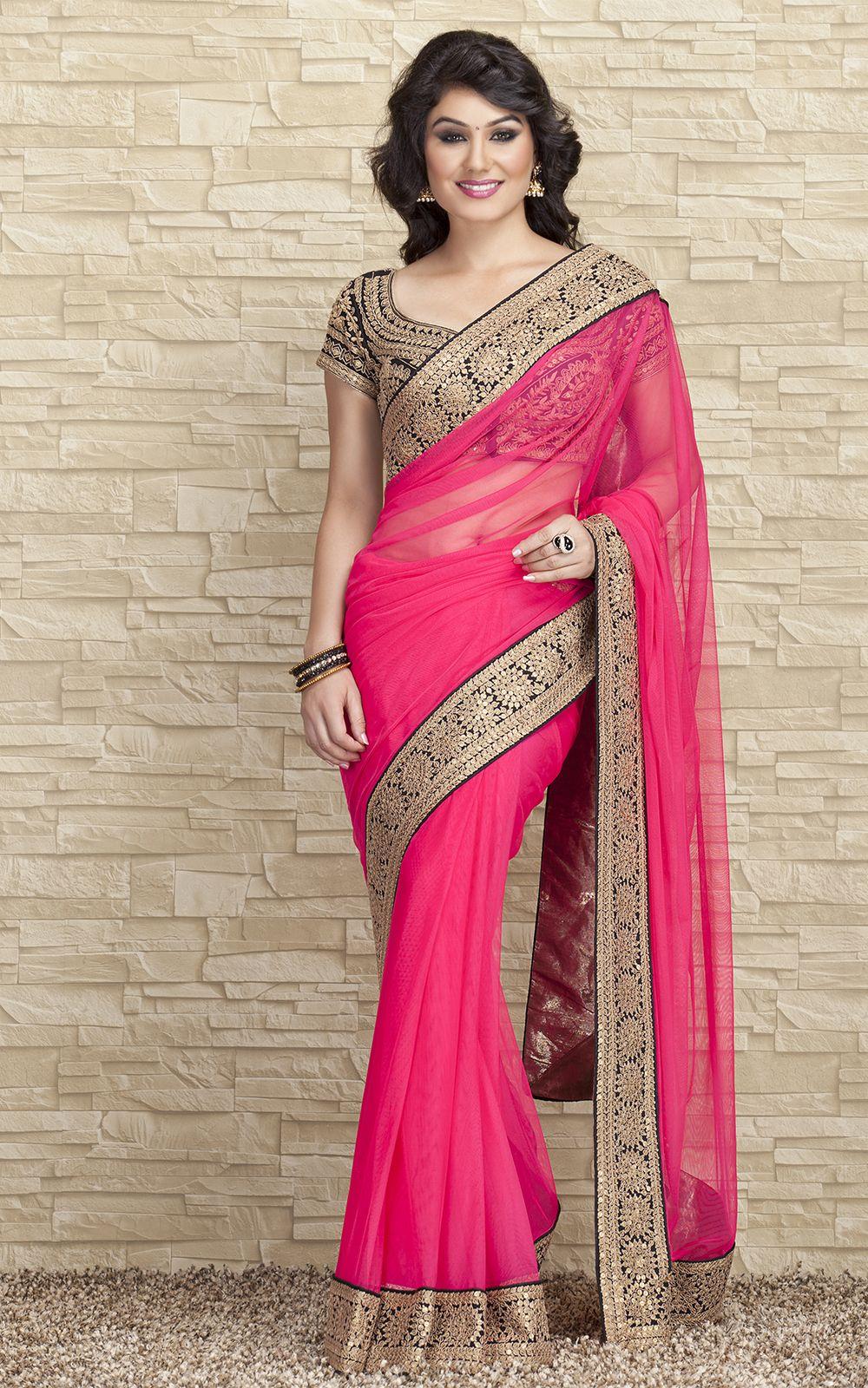 Traditional Asian Attire   Pinterest   Vestidos hindues, Mujer mujer ...