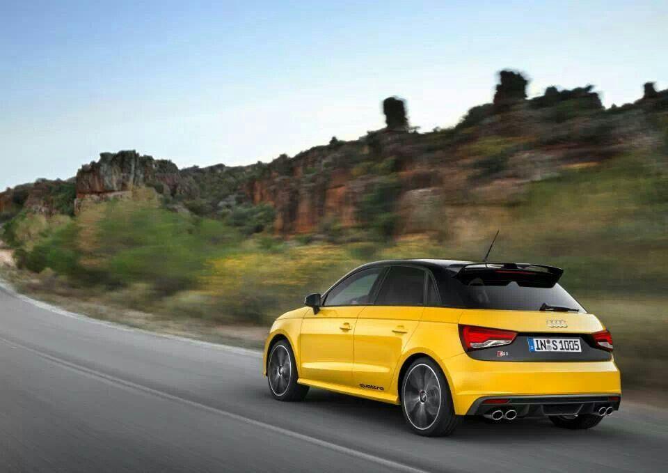 Pin Oleh Odi Pipit Baim Ahmed Di Audi Ag Audi