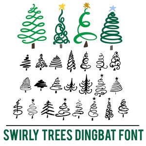 Silhouette Design Store Fonts Dingbat Fonts Silhouette Design Design Store