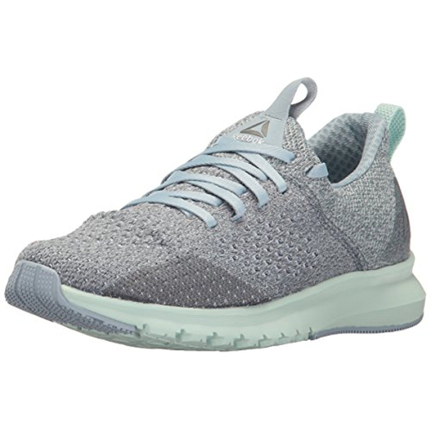 9e26ea296224 Reebok Women s Print Premier Ultk Running Shoe    Learn more by visiting  the image link. (This is an affiliate link)  Running