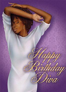 Happy Birthday Niece Gif Funny : happy, birthday, niece, funny, Happy-birthday-diva-2.gif, (263×366), Happy, Birthday, Niece,, African, American,, Black
