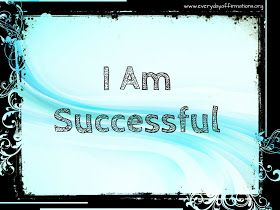 21 Best Affirmations for Success in Life4