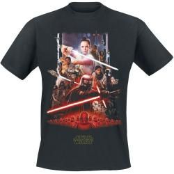 Star Wars Episode 9 - Der T-Shirt -  Star Wars Episode 9 – Der T-Shirt  - #Der #episode #GardenPlanning #shirt #star #StarWars #StarWarsArt #TShirt #wars