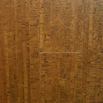 QEP by Amorim - Burnished Straw Plank Cork 13/32 Inch Thick x 5-1/2 ...