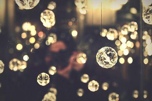 string lights tumblr Google Search Inspo