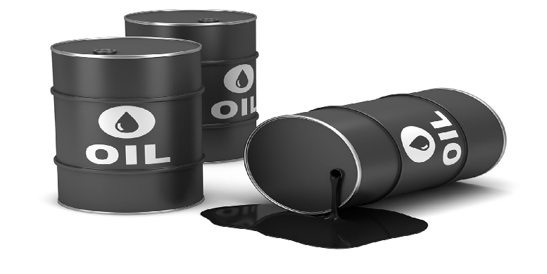 Nigerias annual marine crude export expenses hit N800bn