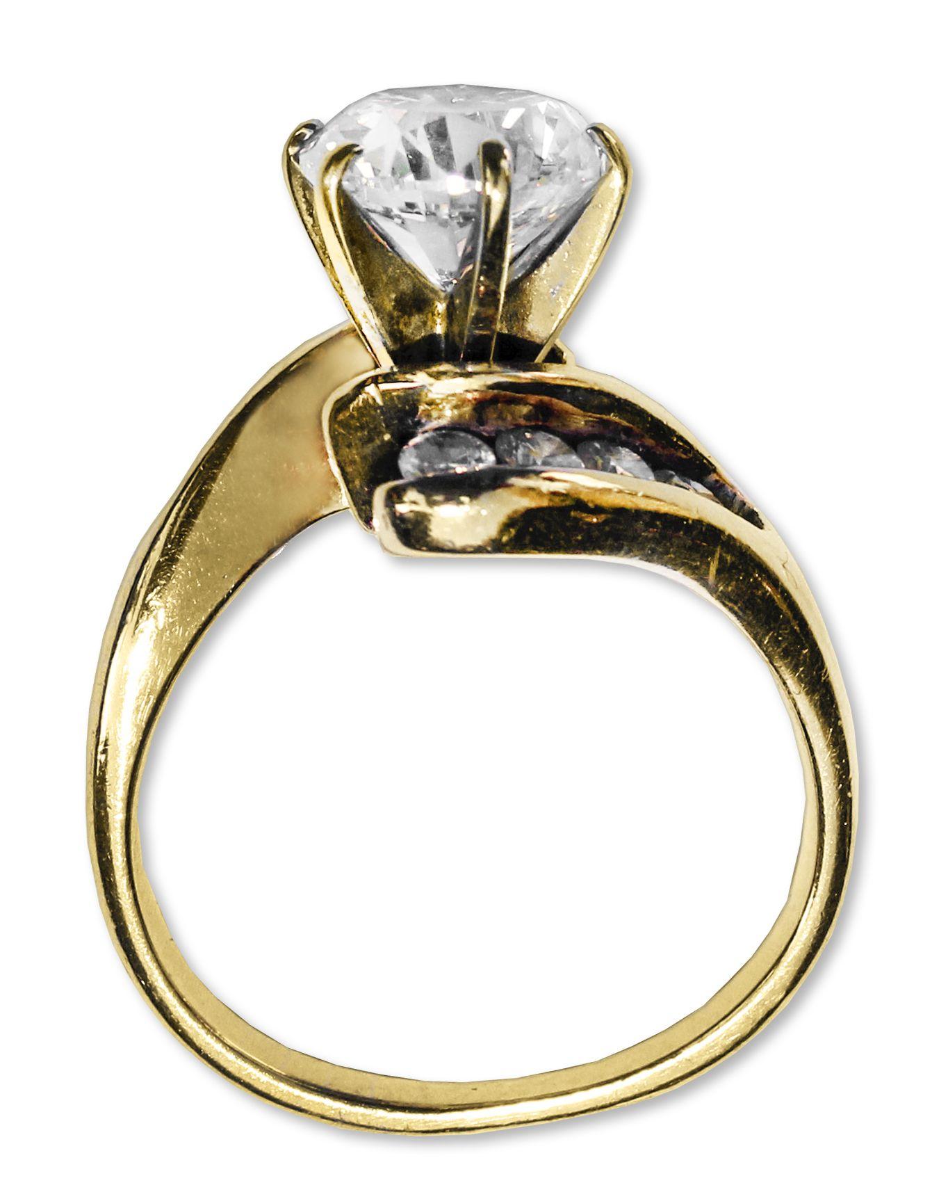 Lot Detail Prince Diamond Engagement Ring Handwritten Marriage Proposal To Mayte Garcia Engagement Rings Rings Diamond Engagement Rings