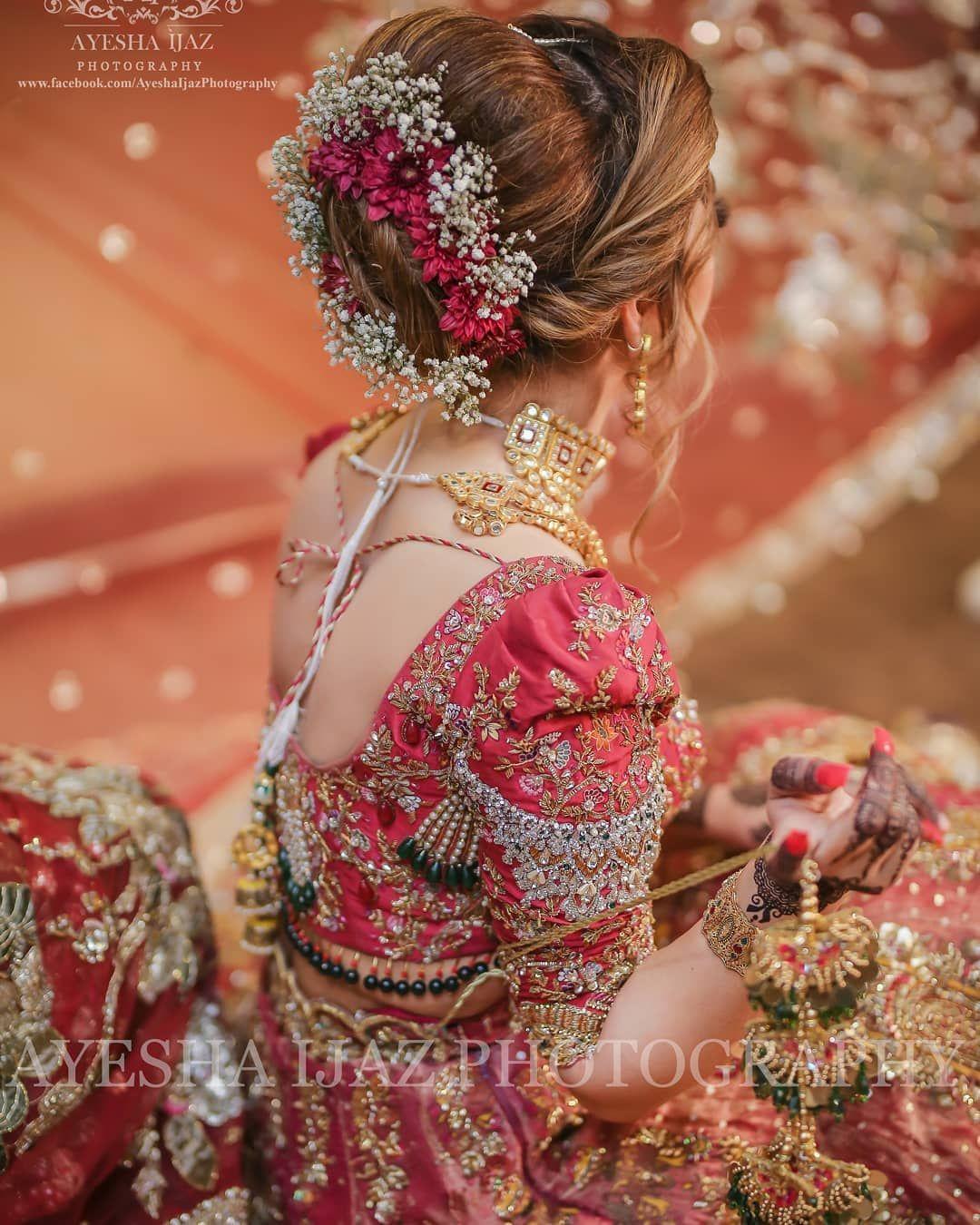 Image May Contain One Or More People Wedding Dresses For Girls