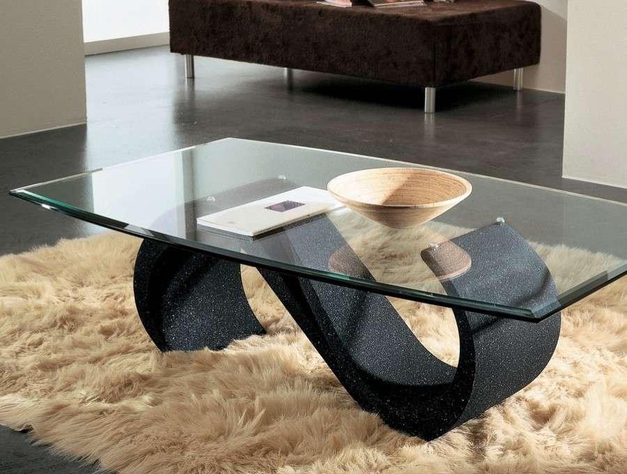 Tavolo Da Caffe Mondo Convenienza Favoloso Tavolini Da ...