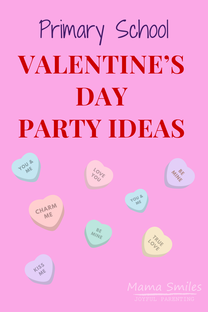 Valentine S Day Party Ideas Elementary Valentines Party Valentines School Valentines Day Party