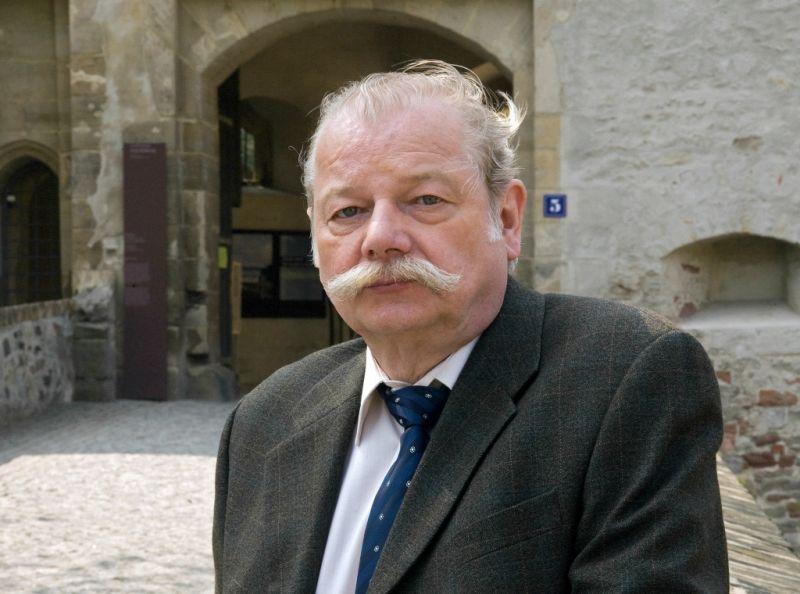 österreich Schauspieler