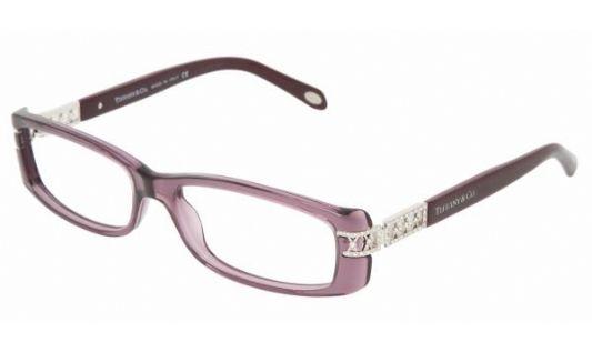 9072cc7157 Tiffany TF2021B designer glasses