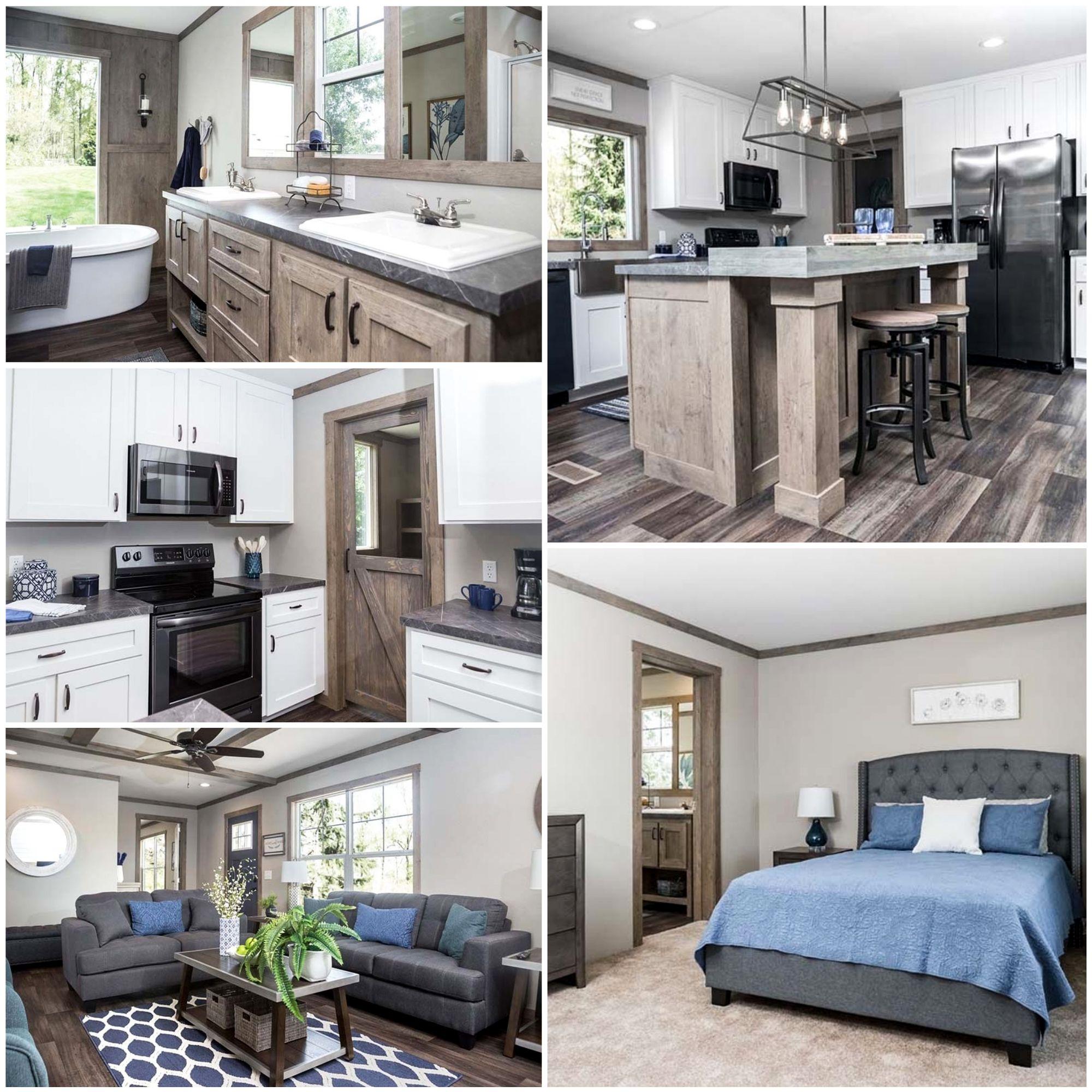 Mobile Homedecorating: Home , Clayton Homes , Mobile