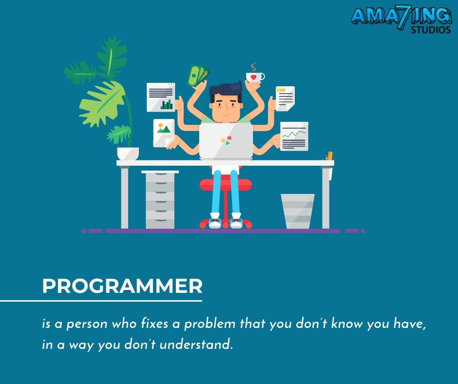 Revised Definition Of A Web Programmer Webdeveloper Webprogrammer Websitedesign Website Design Services Professional Website Design Website Design