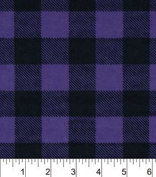 """45/"""" SNUGGLE FLANNEL SOLID FABRIC CELERY"""