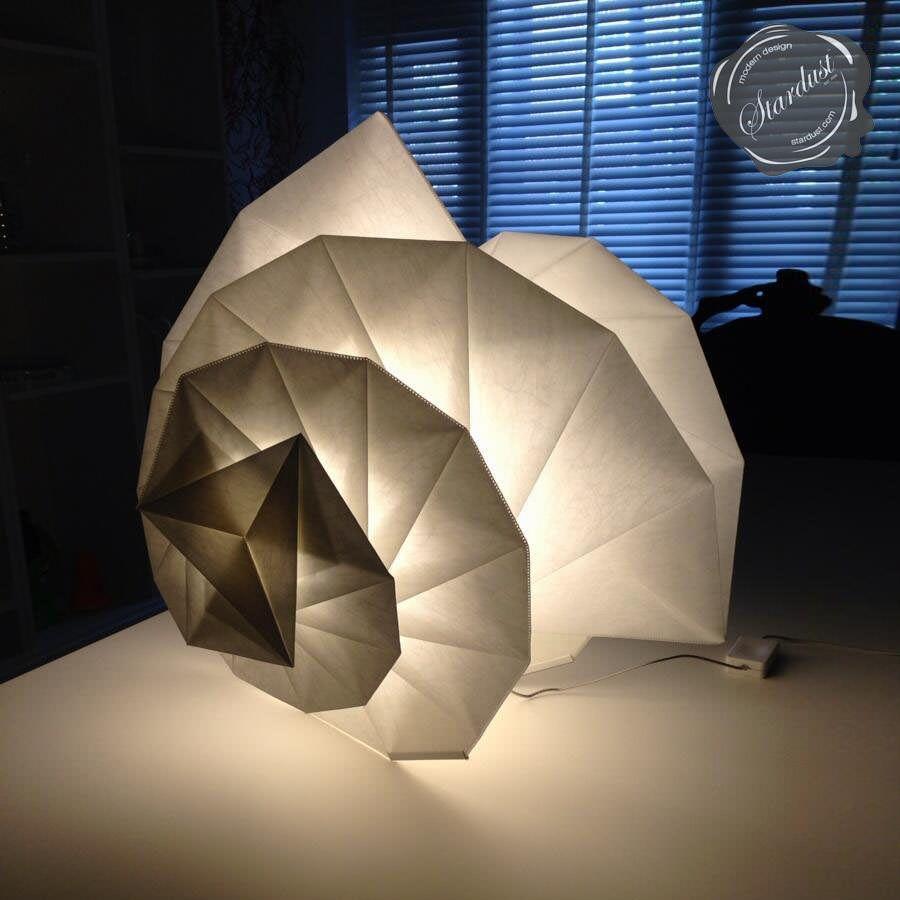 Artemide IN-EI Mendori L& by Issey Miyake | Stardust & Artemide IN-EI Mendori Lamp by Issey Miyake | Stardust | Lighting ...