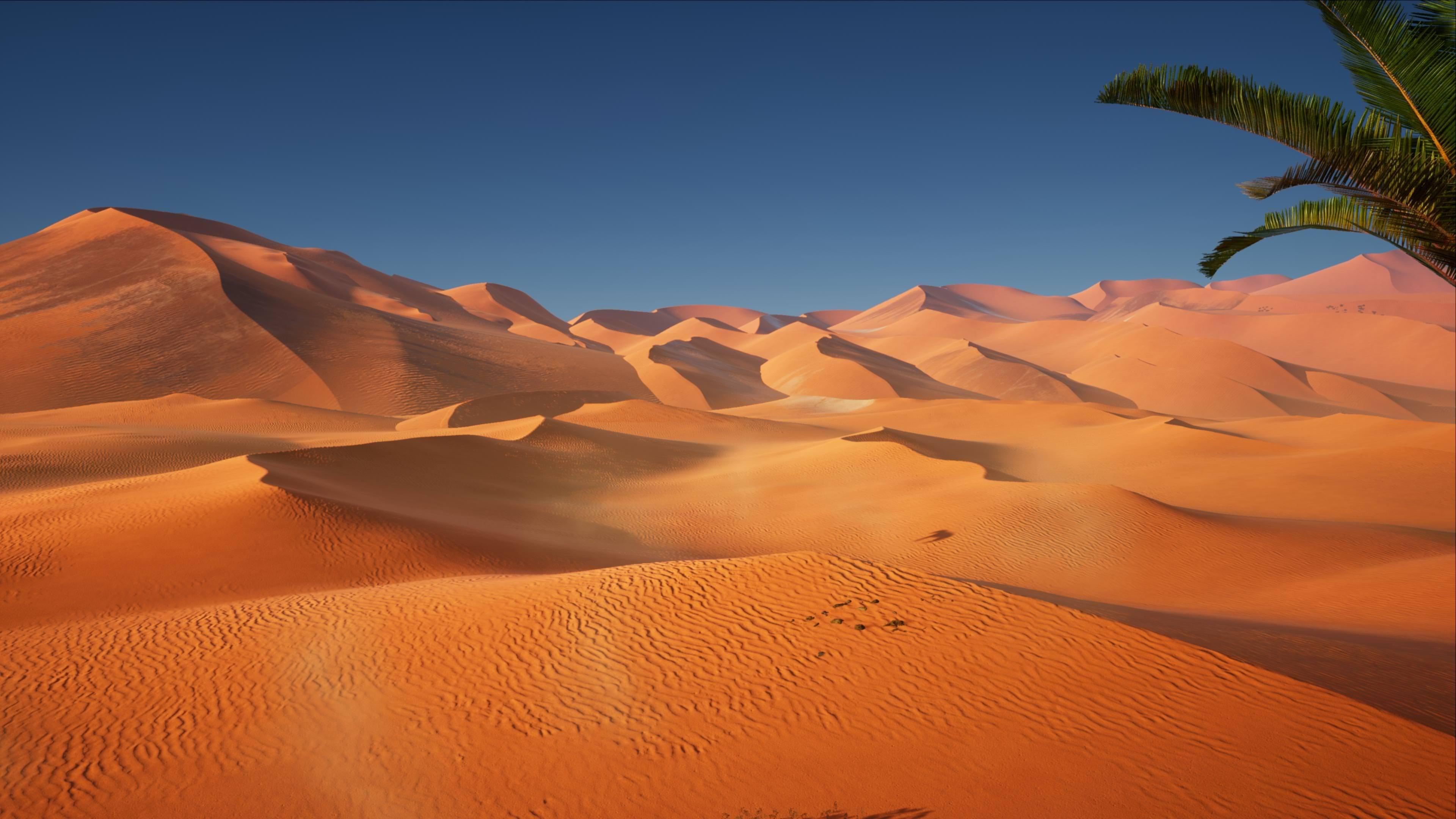 UE4/Unreal Engine 4 Realistic Sand Dunes,#Engine#Unreal   Womens