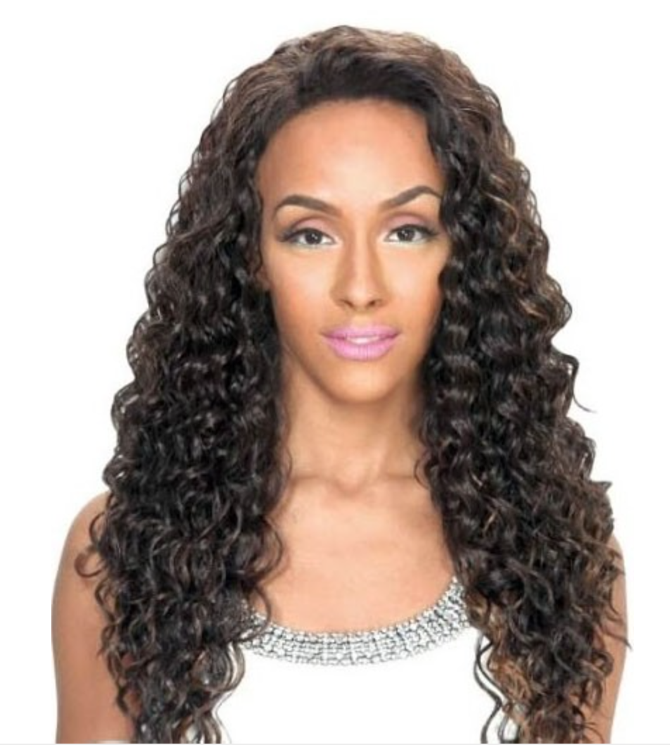Zury sis lace front wig beckie lace front wigs and wig zury sis lace front wig beckie geenschuldenfo Choice Image