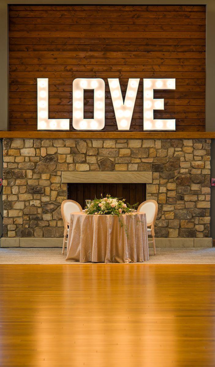 Stillwater Place Wedding venues, Still water, Let's get