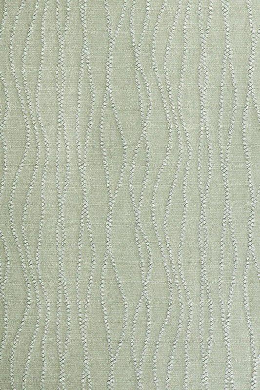 Meadow Celadon (11346-100) – James Dunlop Textiles | Upholstery, Drapery & Wallpaper fabrics