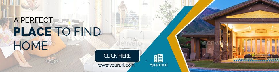 Real Estate Banners Ar Real Estate Banner Real Estate Best Mortgage Lenders