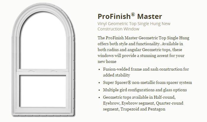New Construction Windows With Images Window Construction Window Repair Simonton