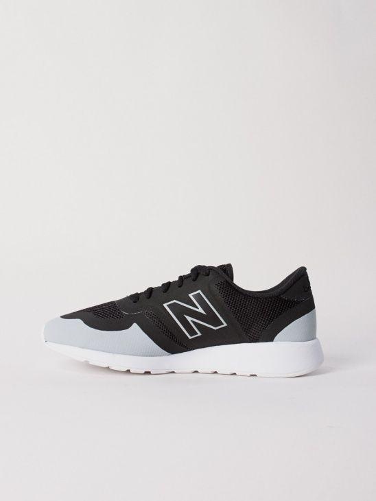 new balance sneakers dam