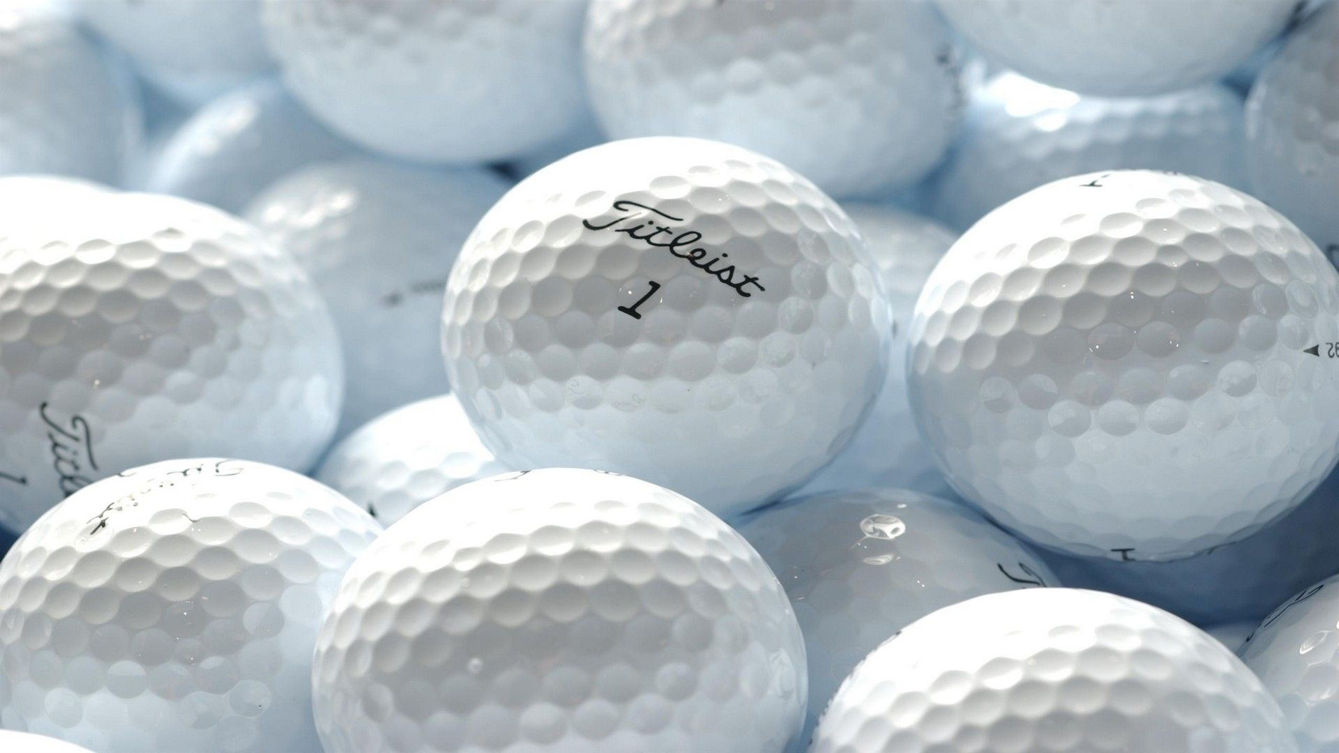 explore wallpapers for desktop golf stuff and more
