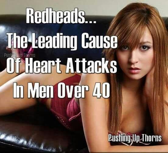 beste dating site voor Redheads gumtree dating site Zuid-Afrika