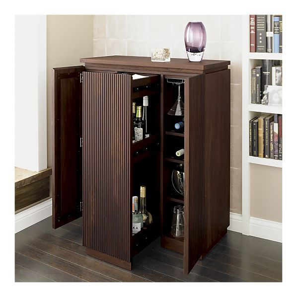 $900? but this bar cabinet is for me.