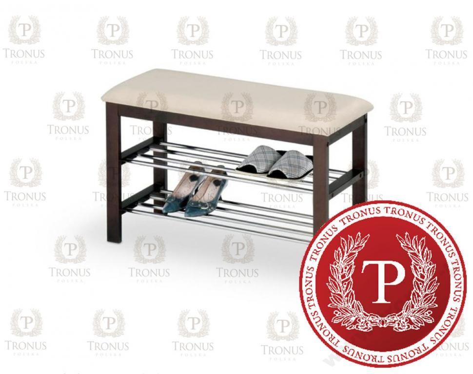 Stojak Na Buty Szymon Nowoczesny Szafa Przedpokoj 4092868650 Oficjalne Archiwum Allegro Entryway Tables Decor Coffee Table