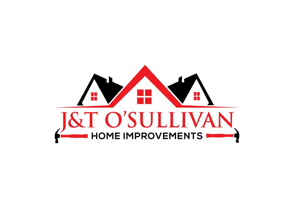 J T O Sullivan Home Improvements Are A Family Run Roofing