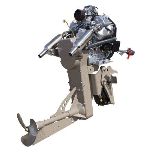 cee29f2a857231086487d8c8019ee305 mud buddy motor one of the best mud motors skiffs pinterest mud buddy wiring diagram at aneh.co