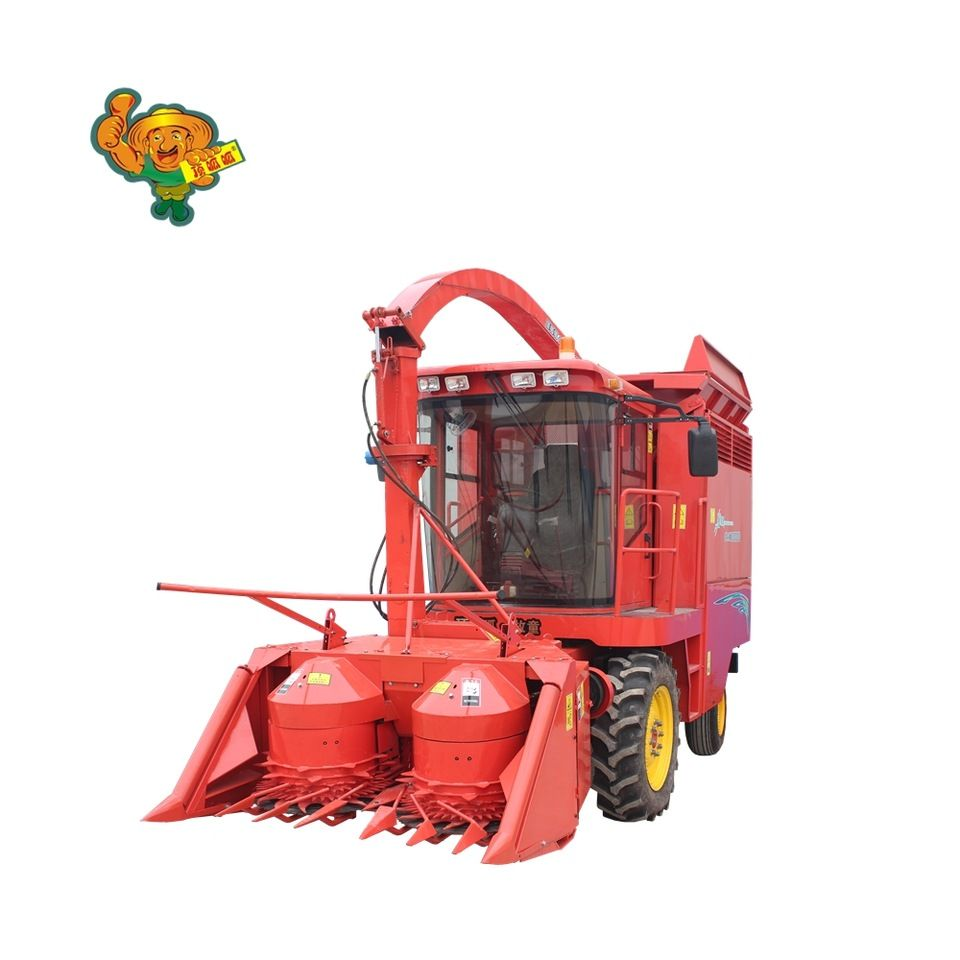 Farm Tools And Equipment And Their Uses Corn Silage Machinery For Sale Machinery For Sale Farm Tools And Equipment Combine Harvester